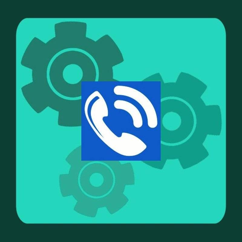 "Module PrestaShop ""Client callback"""