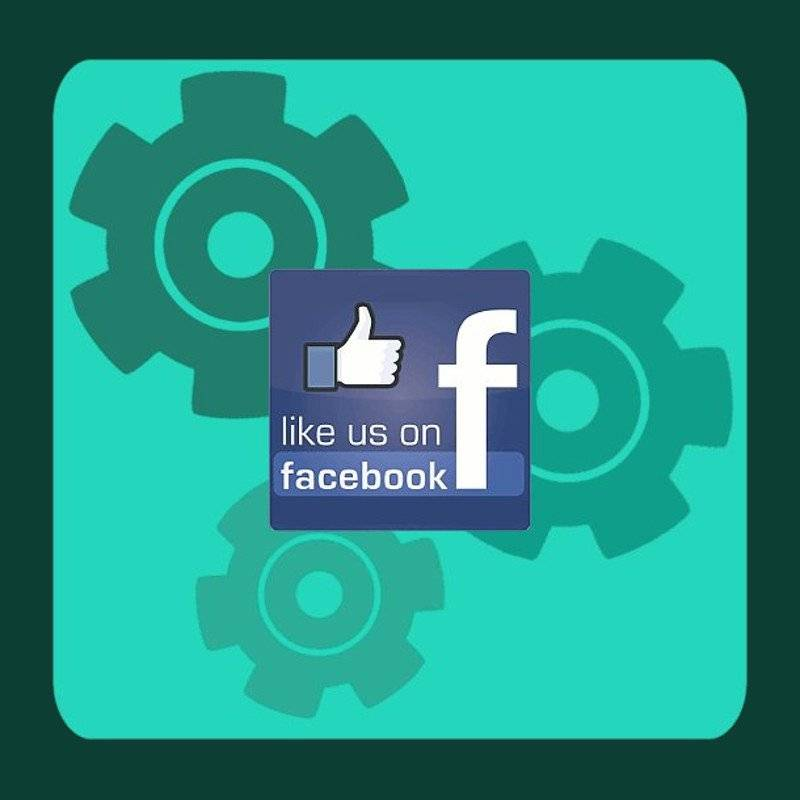 "Module PrestaShop ""Like on Facebook Popup"""