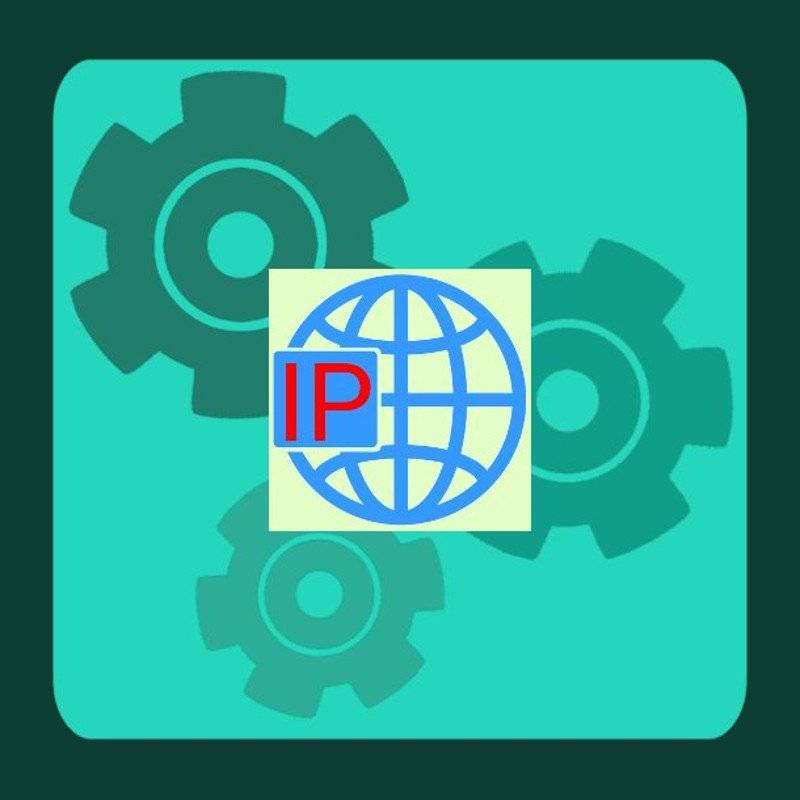 "Module PrestaShop ""Order IP verification"""