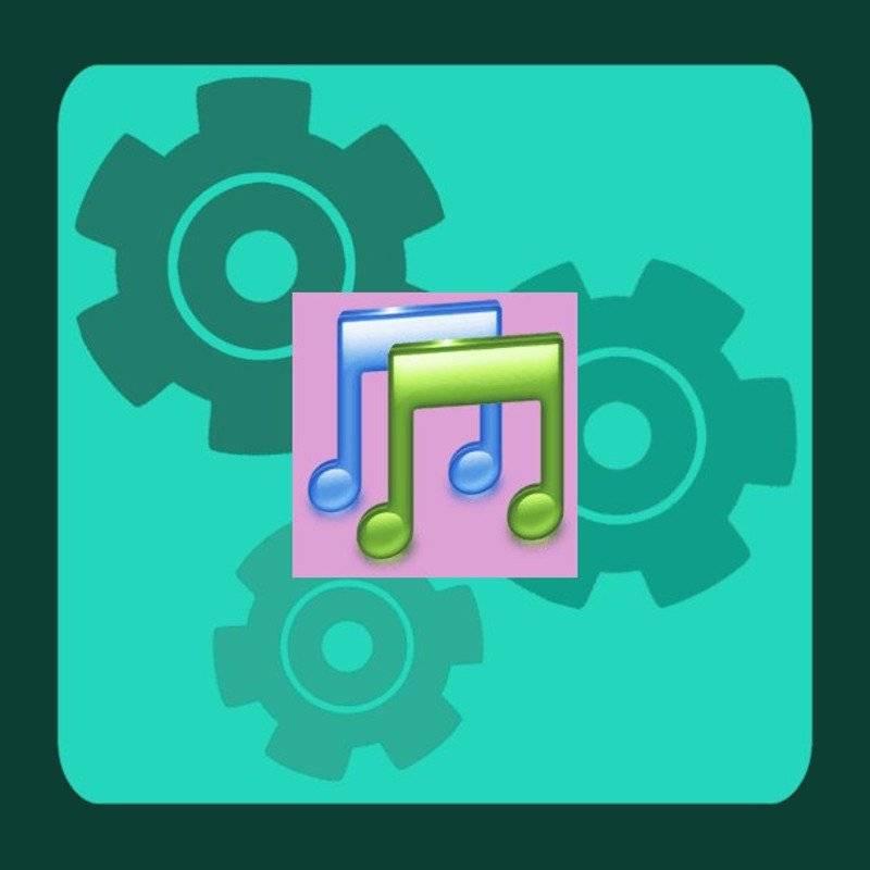 "Module PrestaShop ""Selling music"""