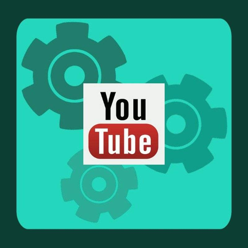 "Module PrestaShop ""Youtube clip attachment"""